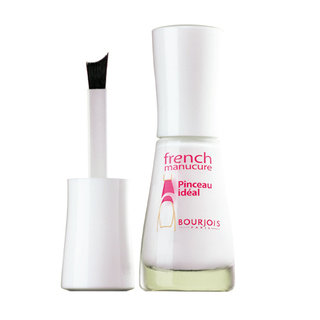 Bourjois  French Manucure