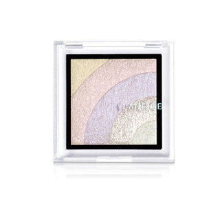 Laneige Snow Crystal Blusher