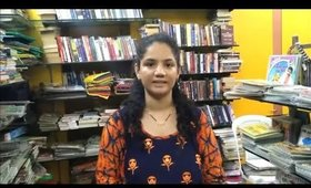 Visit To Unnati Books & Toy library -Online Toy Library brings branded toys on rent at your doorstep