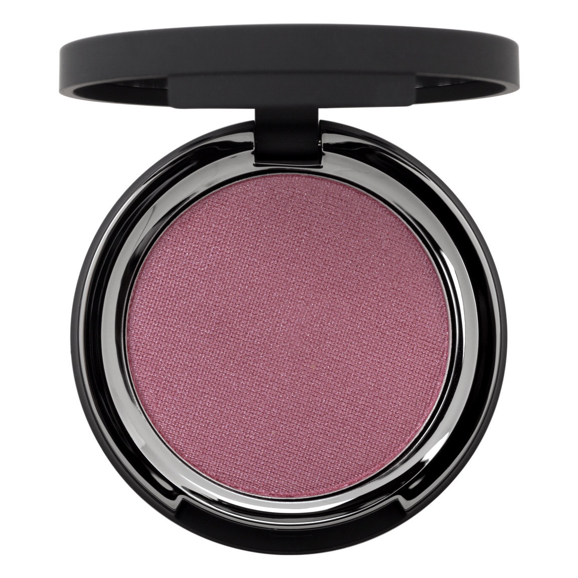 IT Cosmetics  Vitality Cheek Flush Powder Blush Stain Magical In Mauve product swatch.