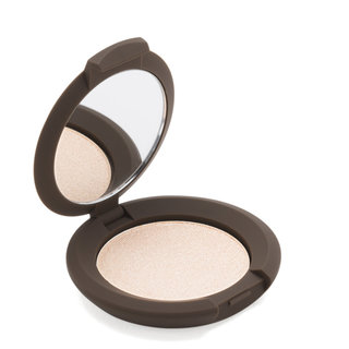 BECCA Shimmering Skin Perfector Pressed Mini