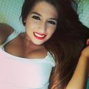 smileeee!