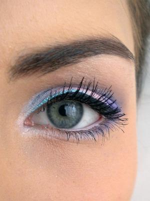 http://missbeautyaddict.blogspot.com/2012/04/pastel-make-up-bonusovka.html