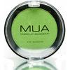 MUA Makeup Academy Pearl Eyeshadow