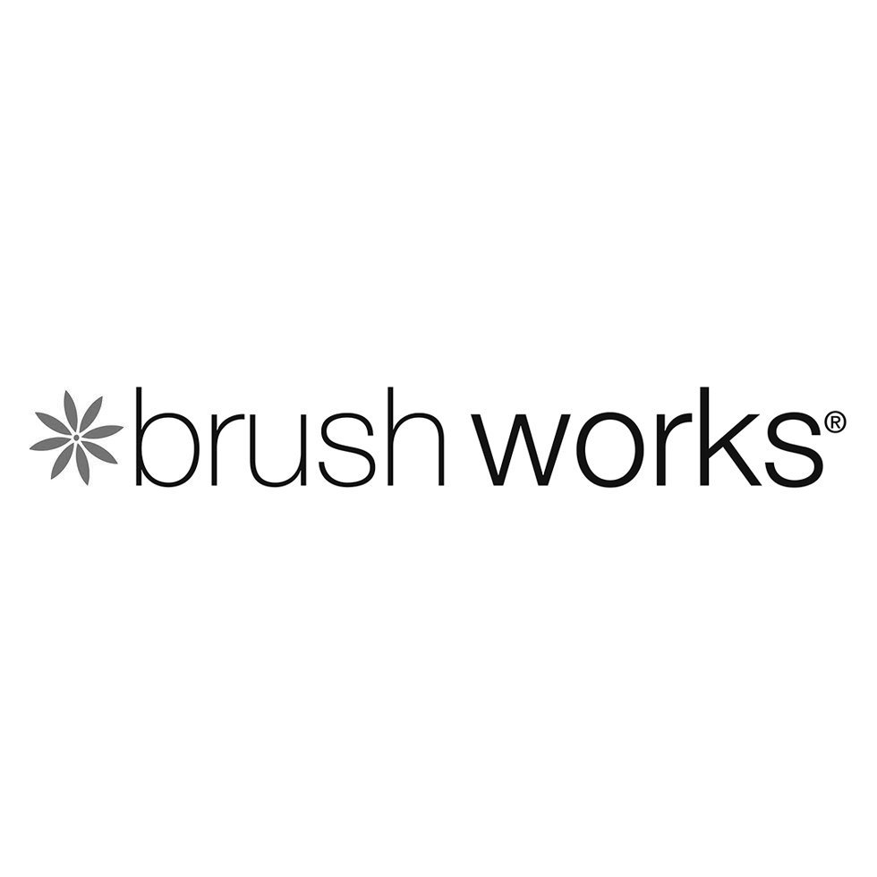 30% off all Brush Works