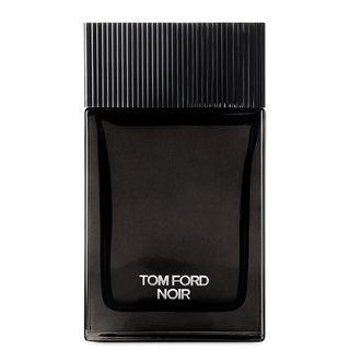 TOM FORD Tom Ford Noir