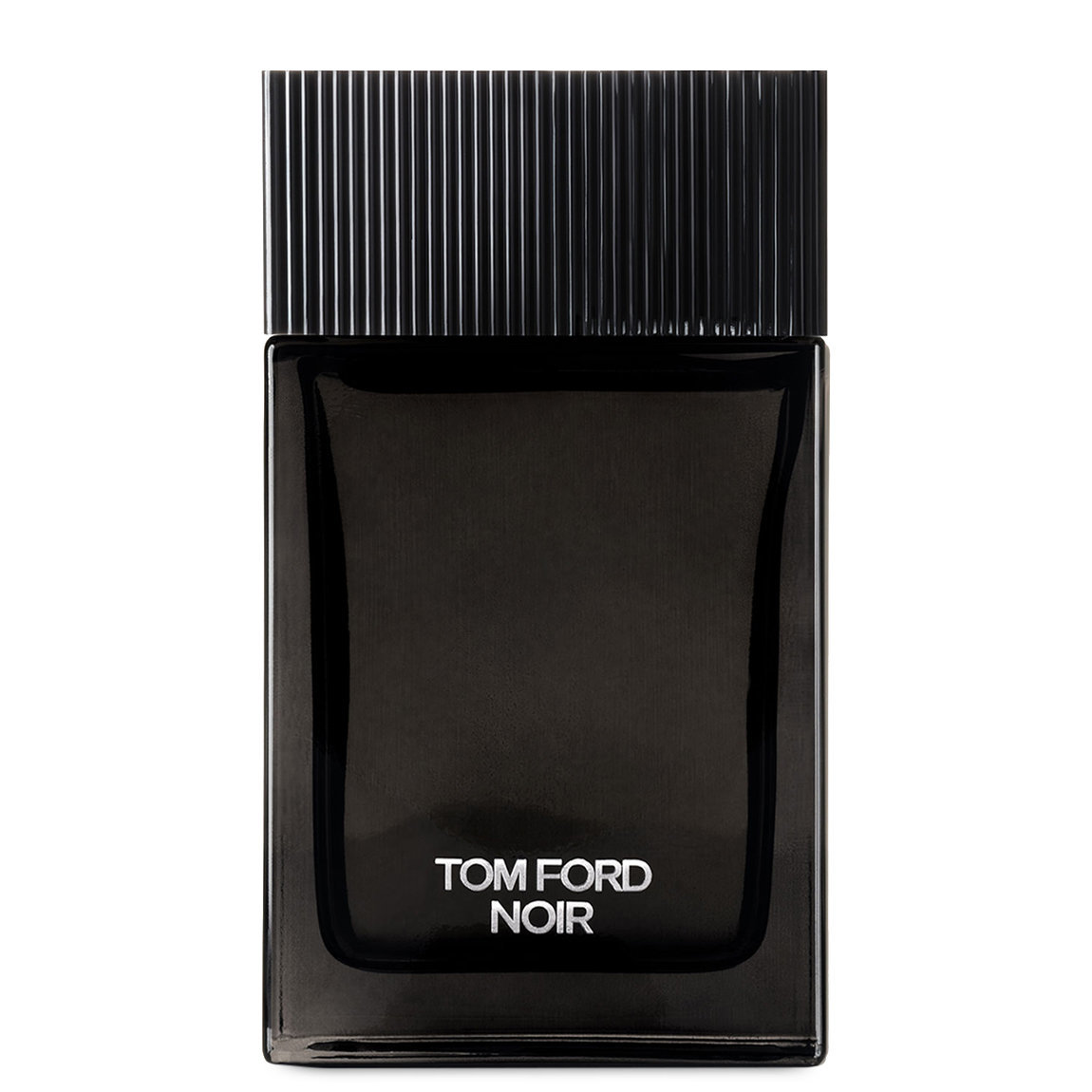 TOM FORD Tom Ford Noir 100 ml alternative view 1 - product swatch.