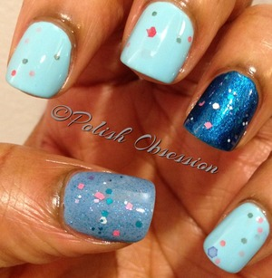 http://www.polish-obsession.com/2013/03/neener-neener-nails-swatches-review.html