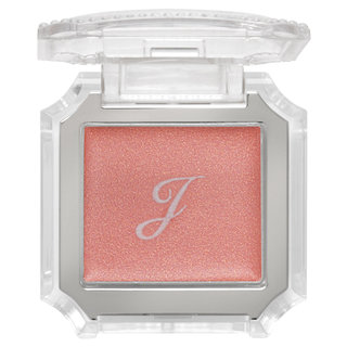 Iconic Look Eyeshadow C205 Cream