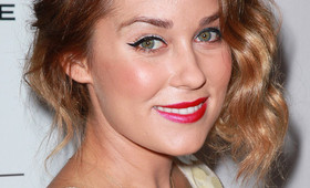 Why We Love Lauren Conrad