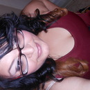 Xmas Hair