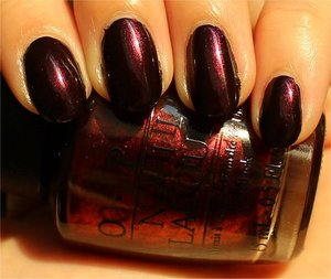 See more swatches & my review here: http://www.swatchandlearn.com/opi-german-icure-by-opi-swatches-review/