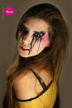 Art MakeUP