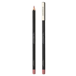 Burberry Lip Definer Shaping Pencil