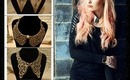 Fashion Giveaway + Haul + Lookbook feat. Romwe.com!