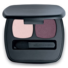 Bare Escentuals bareMinerals Ready Eye Shadow 2.0