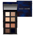 Bobbi Brown Navy & Nude Eye Palette