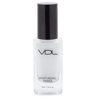 vdl-moisturizing-primer
