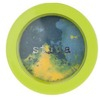 Stila Countless Color Pigments Light Show