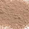 MAC Select Sheer/Loose Powder NC20