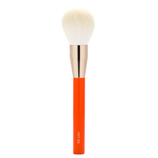 Orange Series UNIT 302 Powder Brush
