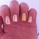 gold shiner