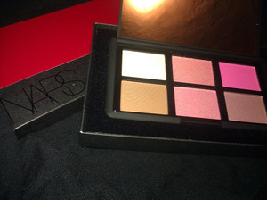 Photo of product included with review by Maria O.