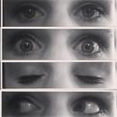 eyes pic