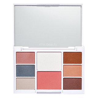 rms beauty Hidden Desire Palette