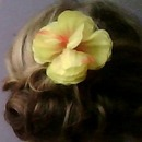 Valentines Day Hairstyle #8