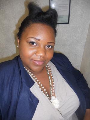 Debora J.
