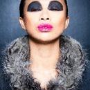 Beautybybrandise.Com