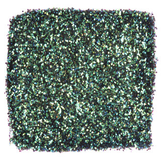 Glitter Pigment Magic Dragon S3