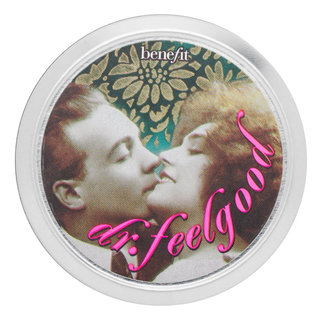 Benefit Cosmetics Dr. Feel Good Mattifying Balm