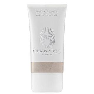 Moor Cream Cleanser