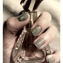 Glitzy Perfume
