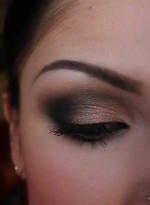Make-up (5)