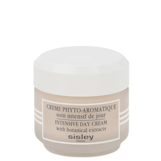 Sisley-Paris Intensive Day Cream