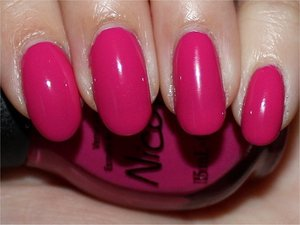 See more swatches & my review here: http://www.swatchandlearn.com/nicole-by-opi-spring-break-swatches-review