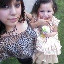 My Little Lovee.