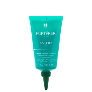 Rene Furterer Astera Fresh Soothing Freshness Serum