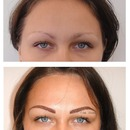 Semi Permanent Make Up Riga *up to 5 years*