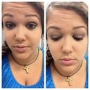 Makeup for the Day
