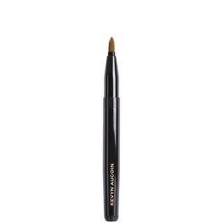 Kevyn Aucoin The Lip Brush