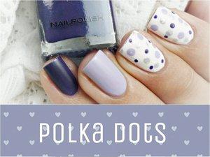 http://malykoutekkrasy.blogspot.cz/2014/08/puntik-sem-puntik-tam.html#more