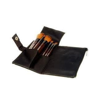 Keromask London Professional Make-up Travel Kit