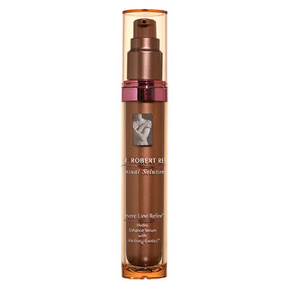 Dr. Robert Rey Sensual Solutions 'Severe Line Refine' Hydro Enhance Serum