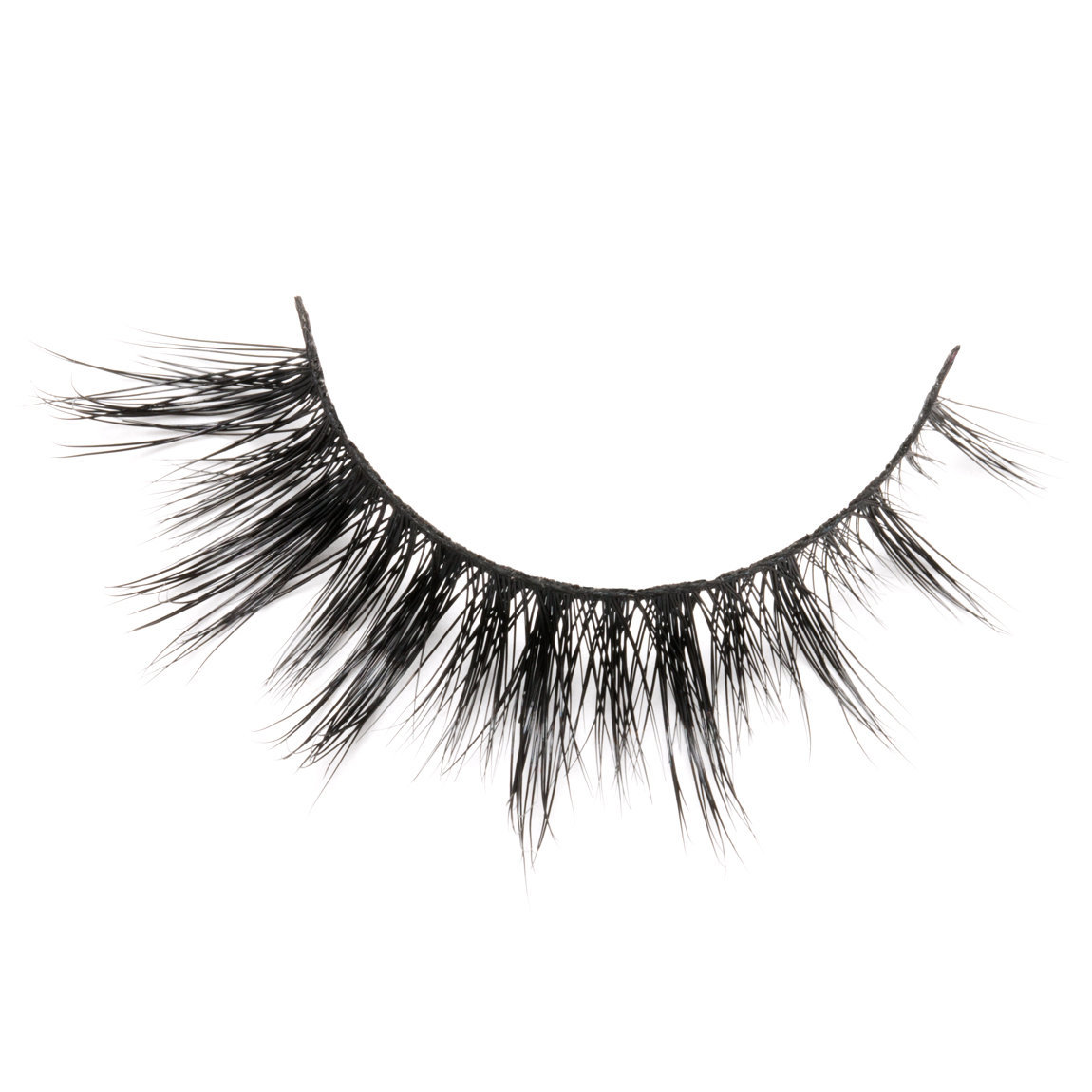 Velour Lashes #WINGing alternative view 1 - product swatch.