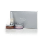 Arcona Winter Remedy Kit