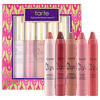 Tarte 5-Piece LipSurgence Collector's Set